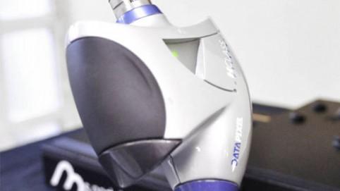sensor-optico-optiscan