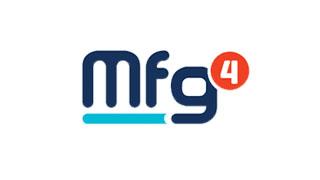 logo_mfg4