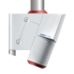 opticalsensor2080-L