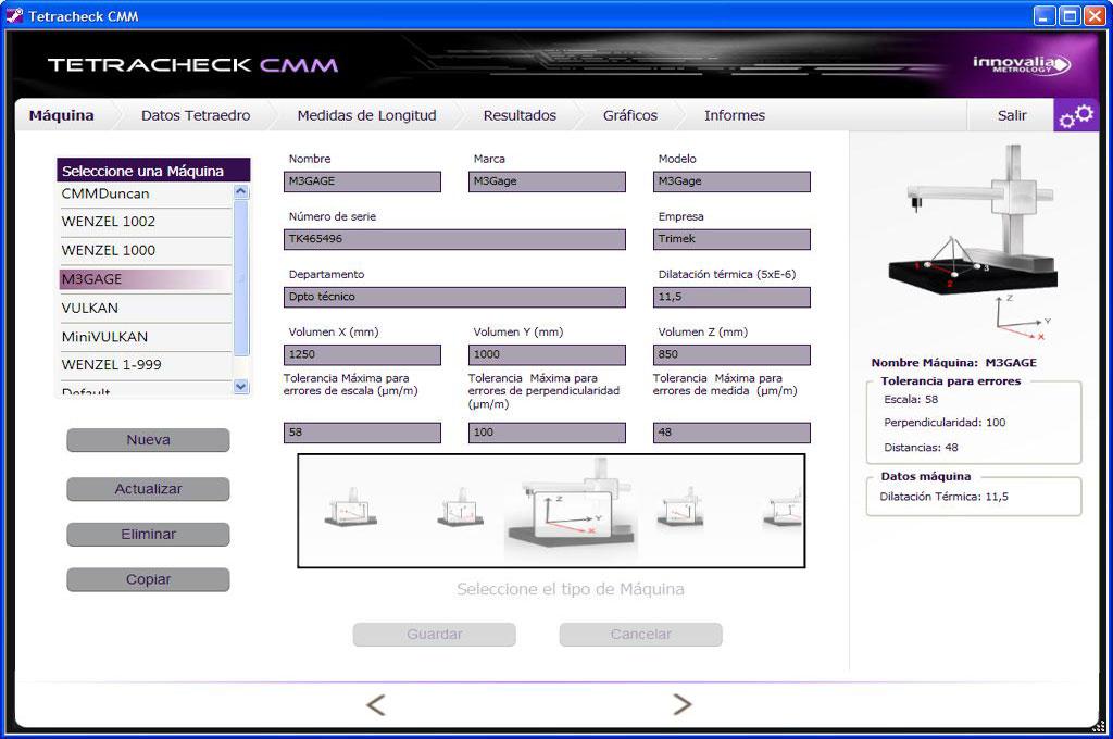 tetracheck-screenshot