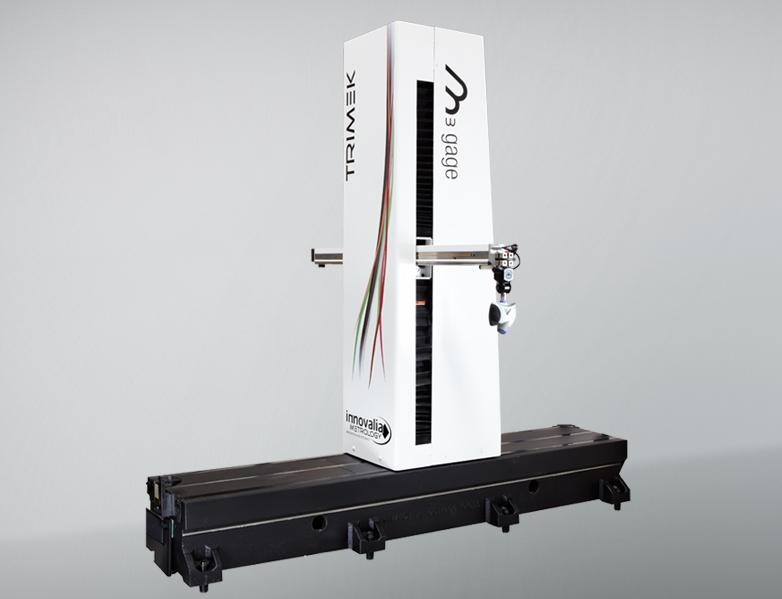 vulkan-cmm-portable-system-1