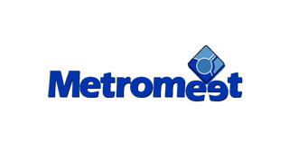 Metromeet