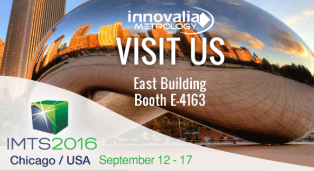 innovalia-metrology-imts